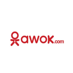 50% discount on Samsung Galaxy Grand Prime at Awok UAE