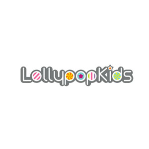 70% off on kids shoe at lollypopkids