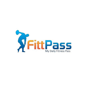20% off on all passes and memberships at fittpass