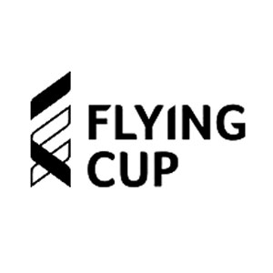 ENJOY 20% on selected outlets for flyingcup dubai