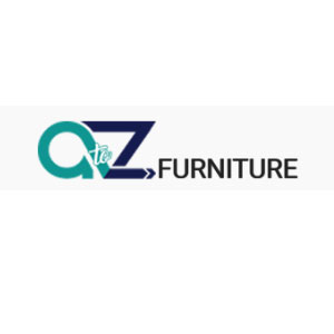atozfurniture.ae