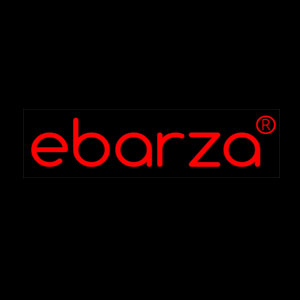 Up to 70% Off Ebarza Furniture UAE‎