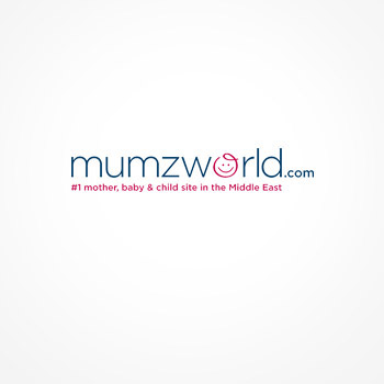 Baby Clothing Up to 80% OFF + 10% Off Mumzworld Coupon