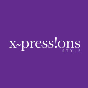 Up to 60% off at xpressionsstyle