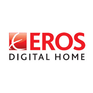 Extra 10% OFF on all Sonos Speakers at Erosdigitalhome
