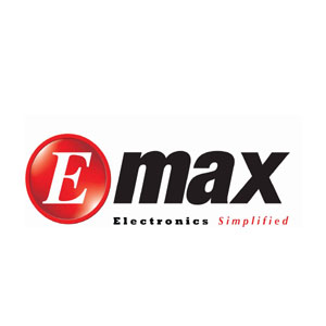 Emax 30% Off on Acer Laptops
