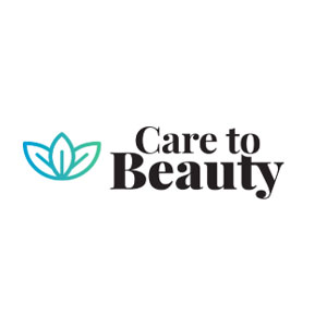 caretobeauty.com