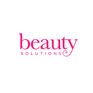 beautysolutions-me.com