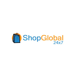 ShopGlobal24x7